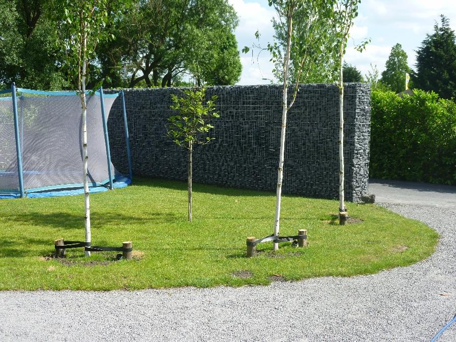 2012schanskorven-015