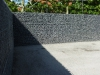 2012schanskorven-020