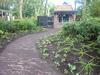 tuinen2012sept-174