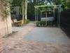 tuinen2012sept-179